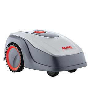 Robotmaaier 500W