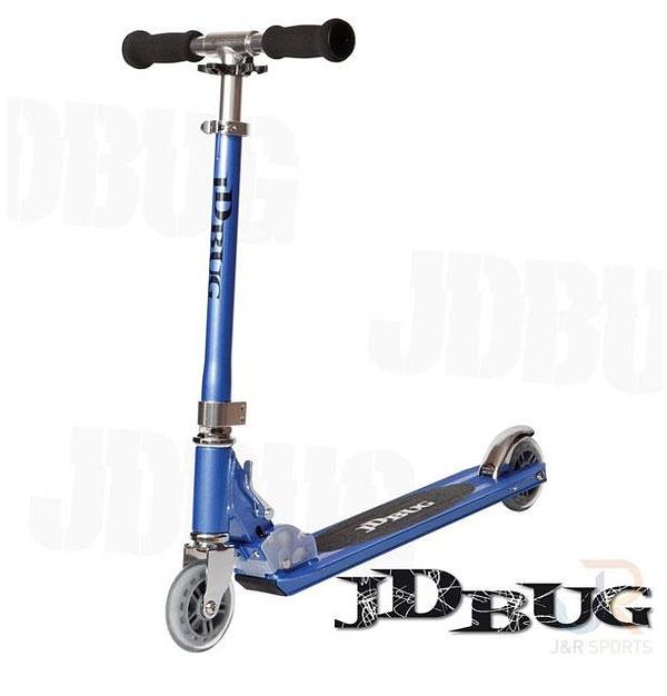 jd-bug