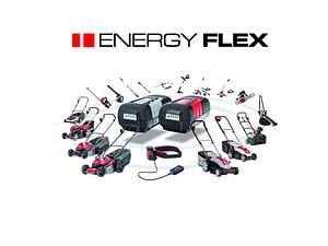 AL-KO Energy Flex Systeem