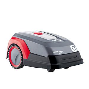 Robotmaaier Roboliho 1200E