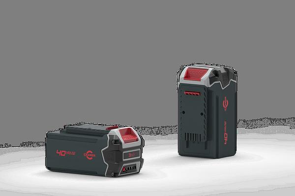 Batterij 40V110