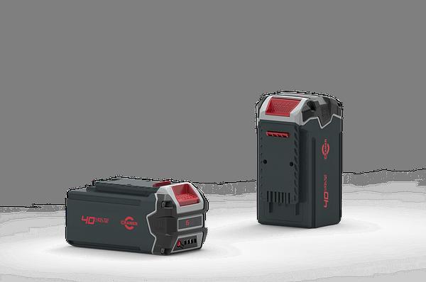 Batterij 40V220