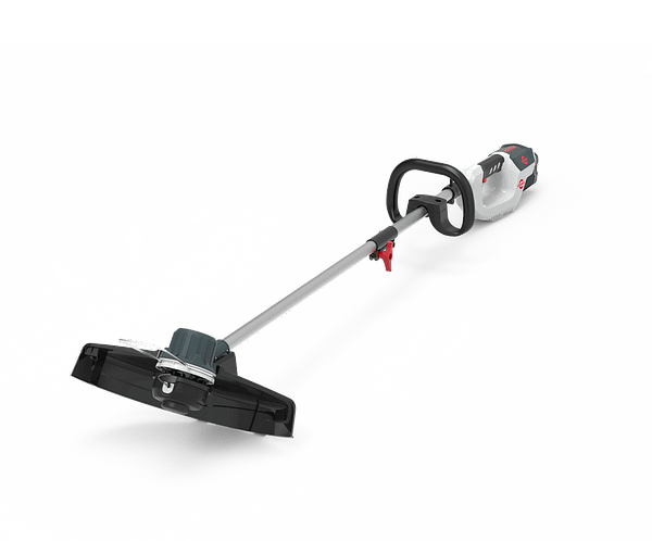 Trimmer 40T07
