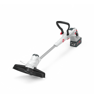 Trimmer 40T05